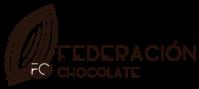 Federación Chocolate