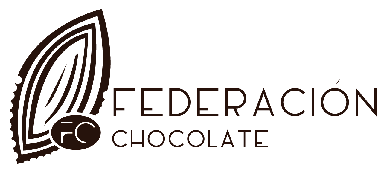 Federación Chocolate